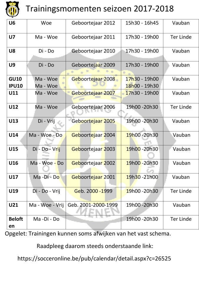 Trainingsmomenten seizoen 2017-2018 (1).jpg